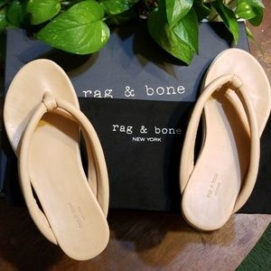 Rag and Bone New York